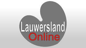 Lauwersland Online